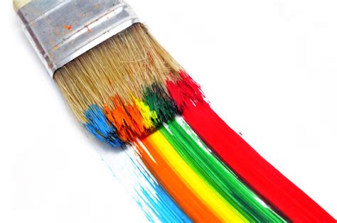 brush painting history of paint brush archives paint denver your