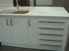 Handles On Kitchen Cabinets by Kitchen Door Handles Pictures And Tips To Select The