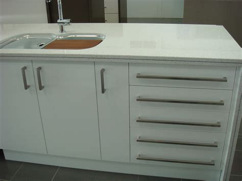 Contemporary Kitchen Cabinet Handles by Heavy Duty Modern Solid Stainless Steel Kitchen Cabinet