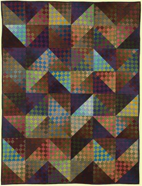 Kent Williams Quilts by 17 Best Images About Crafts Quilts On