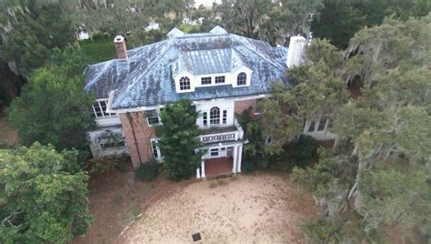 historic home inspection in florida home inspection