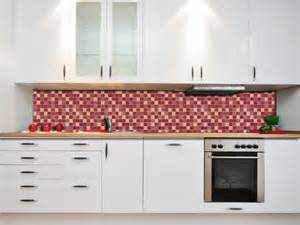 Kitchen Backsplash Mosaic Tile Designs kitchen splashbacks ideas the kitchen design company