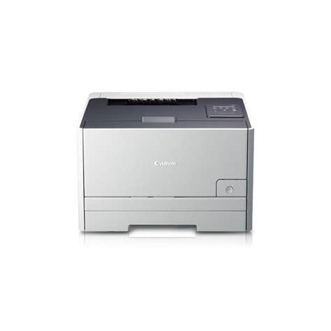 Printer Laser Color Canon canon imageclass lbp7100cn color laser printer
