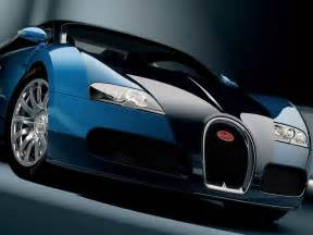Information About Bugatti Cars Fast Facts Most Expensive Car The Bugatti Veyron
