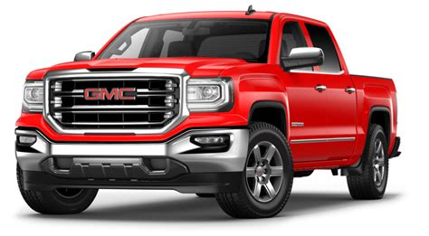 auto body repair training 2012 gmc sierra 1500 seat position control the 2017 gmc sierra 1500 is ready to take on action