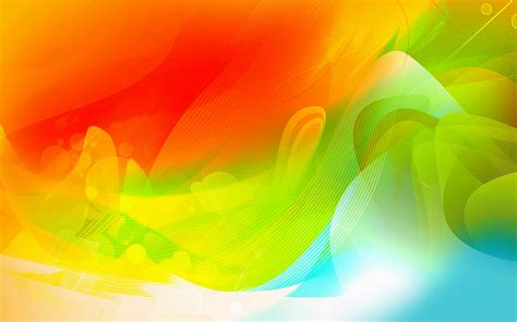 colorful pictures creative colorful wallpaper wallpaper