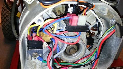 portable generator capacitor replacement portable generator capacitor replacement 28 images generator capacitor ebay aluminum