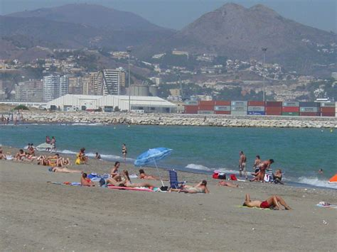 weather in malaga during august 2015 malaga weather