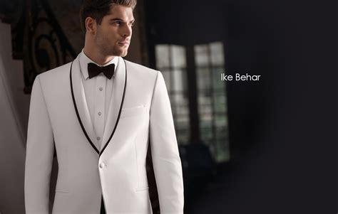mens suits tuxedo rental mens fashion formally modern