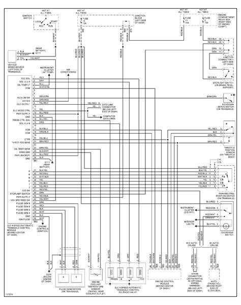 2006 mitsubishi lancer stereo wiring diagram