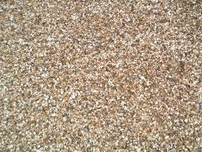 Sand And Prices Morris S Diy Garden Glenview Pea Gravel 25kg