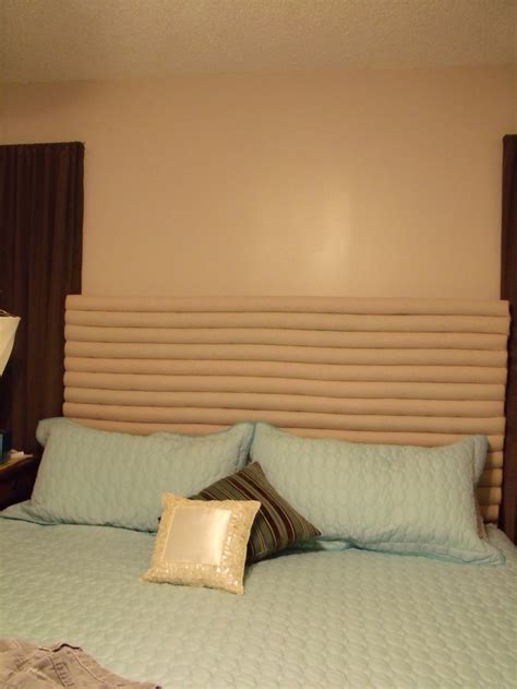 Pool Noodle Headboard by Pin By Copper Coast On Noodles