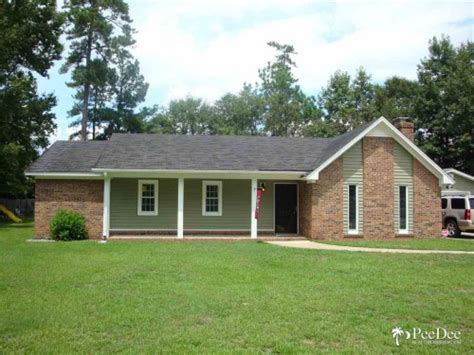 mobile homes for rent in florence sc 19 photos