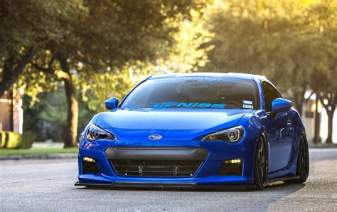 2016 subaru brz sti price and release date