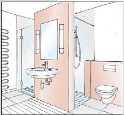 disegni bagno bagno disegno rifare casa