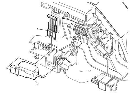 manual repair free 2007 chevrolet equinox engine control repair instructions shift lock control solenoid replacement 2007 chevrolet equinox equinox