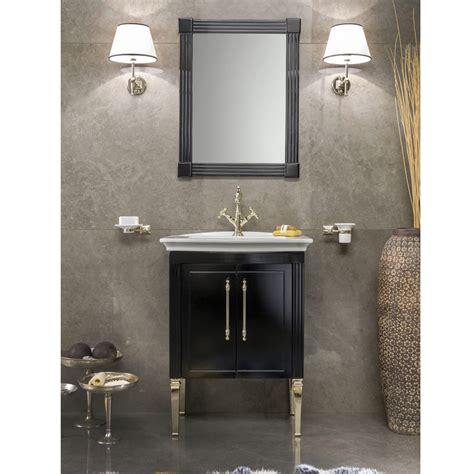 mobili da bagno a terra mobili arredo bagno a terra di design con lavabo in