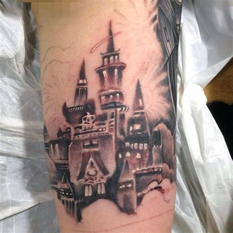 castle tattoo designs castle designs www imgkid the image kid has it