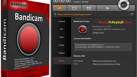 bandicam full version free download pc bandicam full crack 2017 download for pc with key 2017