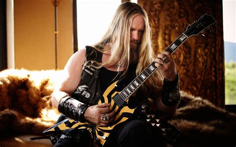 About Wylde by Zakk Wylde Photo Gallery On Veojam