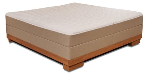 matratze bandscheibenvorfall matratze bei r 252 ckenschmerzen boxspringbett bei