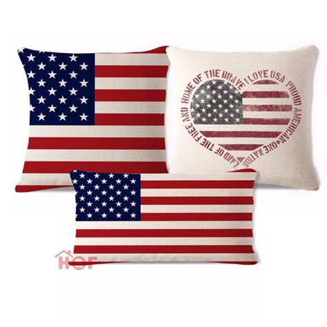 Pillow Wholesalers Usa by Popular Outdoor Cushions Buy Cheap Outdoor