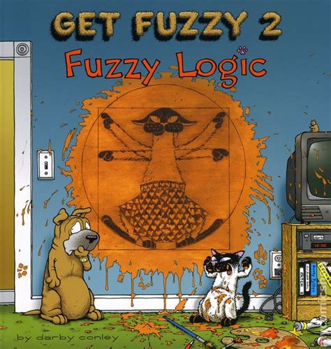 catabunga a get fuzzy collection books comic books in get fuzzy collections