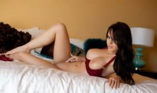 katie vernola nude photos ltbp
