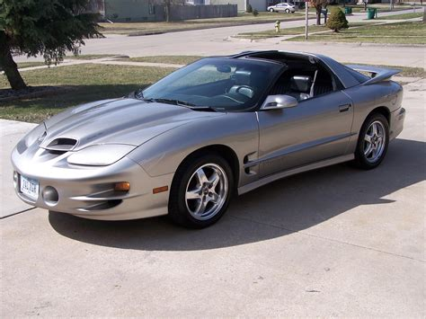 how cars engines work 2002 pontiac firebird windshield wipe control 2002 ws6 asc information build numbers ls1tech camaro and firebird forum discussion