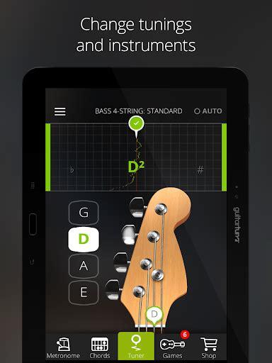 guitartuna apk guitar tuner free guitartuna apk wikipeando