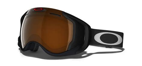 android goggles android ski goggles released one click root