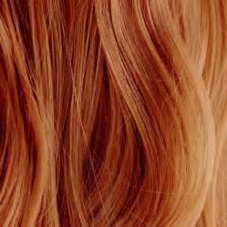 henna hair dye henna color lab 174 henna