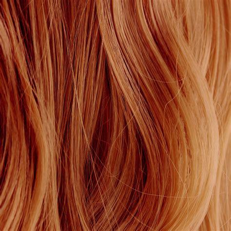 Ginger Blonde Henna Hair Dye Henna Color Lab Henna | ginger blonde henna hair dye henna color lab 174 henna