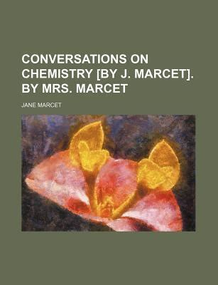 Jane marcet conversations to have before marriage