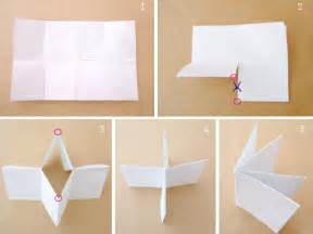 how to bind papers without staples or 3 bloomize