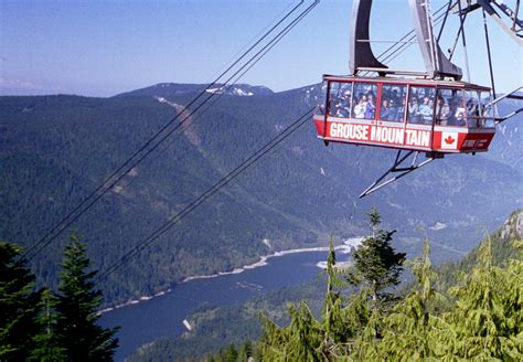 Canada Post Address Search Name Grouse Grind Plugged In Work