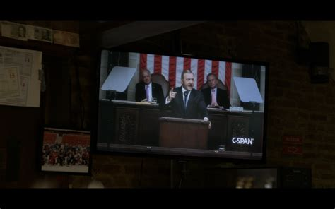house of cards episodes samsung tv house of cards tv show scenes