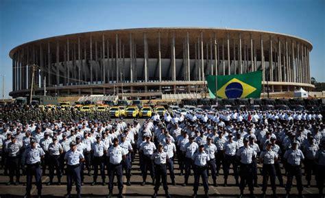 seprin retirados ffaa y seguridad polic 237 as retirados para completar la seguridad deportes
