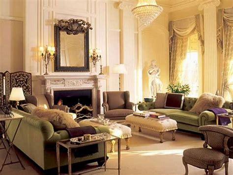 Home Decorating Styles Bloombety New Orleans Style Home Interior Living Room Decorating New Orleans Style Home Decorating