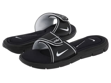 nike comfort slide nike slides deals on 1001 blocks