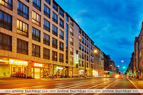Zoologischer Garten Berlin Eintrittspreise by 3 Tage Im 4 H Hotel Berlin Mitte 2 Eintrittskarten F 252 R