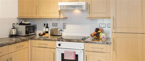 Premier Appartments Birmingham by Serviced Apartments Birmingham Premier Suites Birmingham