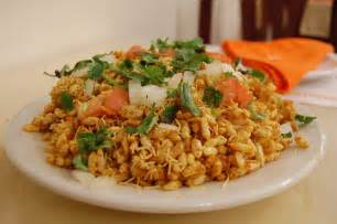 file indian cuisine chaat bhelpuri 03 jpg