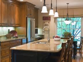 Window Treatment Ideas Kitchen by Tips For Kitchen Window Treatments Designs Ideas 2011