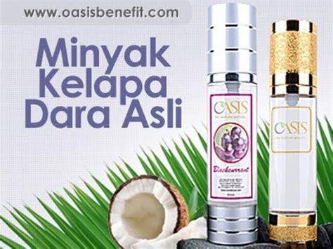 Minyak Update by Khasiat Dan Keistimewaan Minyak Kelapa Dara Update