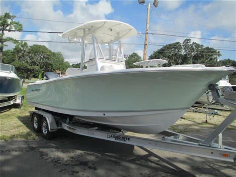 sea hunt boats for sale wilmington nc quot sea hunt quot boat listings in nc