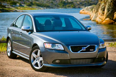 how to fix cars 2010 volvo s40 on board diagnostic system 2010 volvo s40 overview cars com