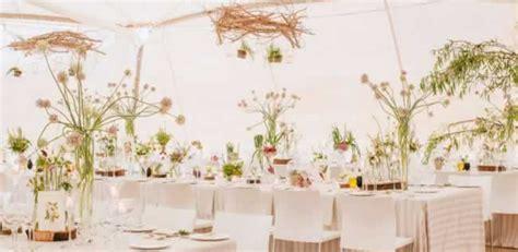 bruiloft versiering nijmegen feestzalen en partycentrum voor je bruiloft tips voor