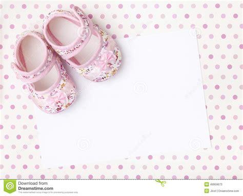 Js Pinkgirl annonce neuve de ch 233 ri photo stock image 49959673