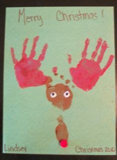 christmas crafts for 12 yr olds 1000 images about crafts on 2 year olds crafts and reindeer